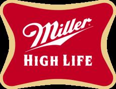 500px-Miller_High_Life