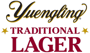 YuenglingLagerSimplified