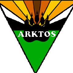 Arktos Bears