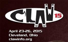 CLAW 15